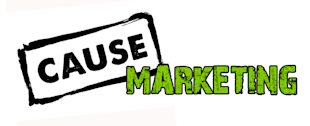 Cause Marketing: Giving Back Continues to Be Profitable image Cause Marketing