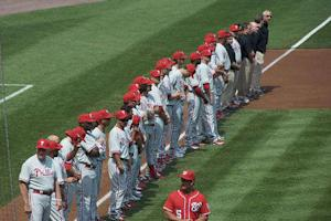 Two Goals for the 2014 Philadelphia Phillies
