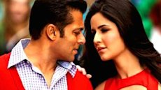 Katrina: Salman is like my big brother