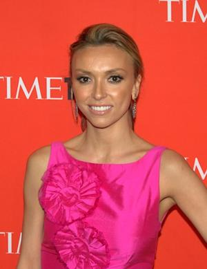 Giuliana and Bill Rancic Welcome a Baby Boy!  Which Other Celebs Had Babies Via Gestational Surrogates?