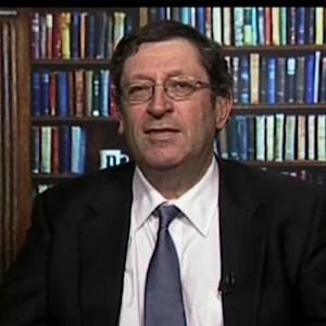 Fed Will Raise Rates Mid-2016 at Earliest: Blanchflower