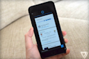 Cortana for iPhone is rolling out now to beta testers