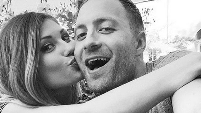 Have Britt Nilsson & Brady Toops Found Love After Leaving 'The Bachelorette'? See the Cute PDA Pics!