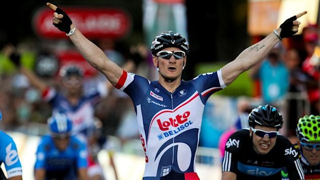 andre greipel tour down under