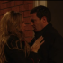 EastEnders: Roxy ignores Ronnie and Phil's warnings and makes a move on Carl