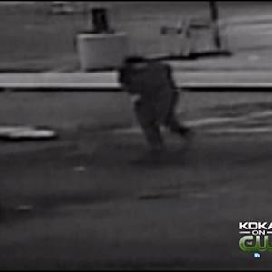 Police Release New Surveillance Video Of Missing South Side Man