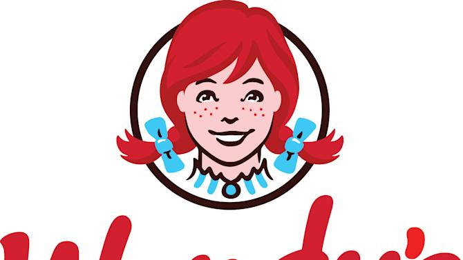 Wendy's 4Q adj. profit tops Wall Street's view