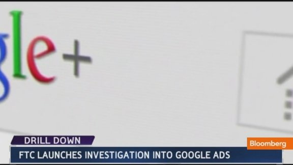 FTC Launches Investigation Into Google Ads