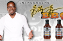 Bobby Brown and Four Other Musicians With Their Own Barbecue Sauces