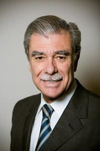 Time Warner Inc. Elects Carlos Gutierrez to Its Board of Directors