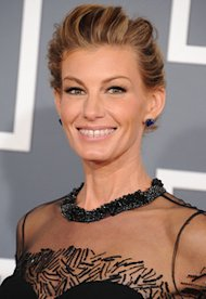 Faith Hill | Photo Credits: Steve Granitz/WireImage
