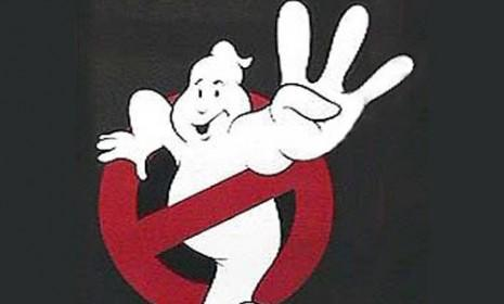 A long-promised Ghostbusters 3 still doesn't exist, despite rumors that have persisted for years... and years... and years.