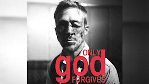 Ryan Gosling, Bloody & Beaten