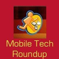 New Samsung and HTC flagships, Chromebook Pixel, Fitbit Surge (MobileTechRoundup show #342)