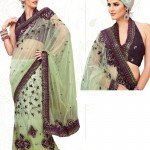 graceful-patch-work-sarees-collections (2)
