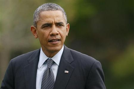 Obama hits the road this week to urge boost to highway fund