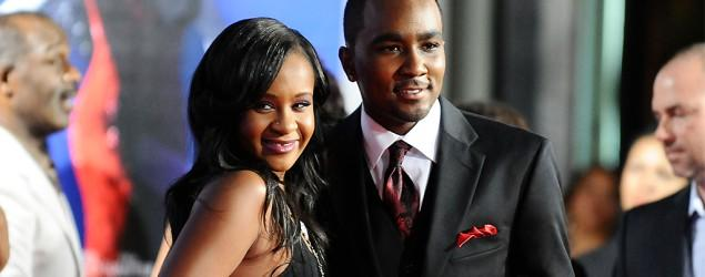 Bobbi Kristina Brown's autopsy results revealed