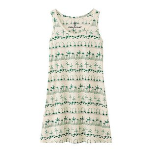 Wool Blended High-Necked Dress, £29.90, by Uniqlo