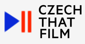Czech Films Hit the Road for Moveable Fest