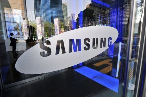 <p>Samsung forces employees at its Chinese factories to work up to five times the legal overtime limit, bans them from sitting down and denies basic labor rights, according to a US-based watchdog.</p>