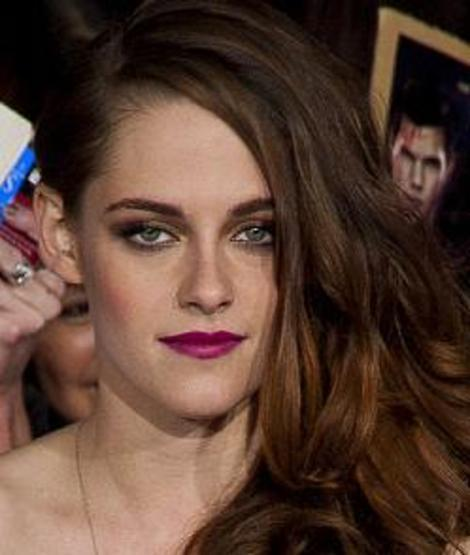 Kristen Stewart's Nude Scenes and Sheer Clothes – How She's Prepared Us for Grown-Up Movie Roles