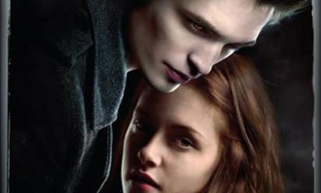 The final Twilight film, Breaking Dawn: Part 2, opens Nov. 16, as Hollywood struggles to transition audiences to a new paranormal-romance franchise.