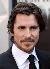 Christian Bale To Scale 'Everest' For Universal, Working Title And Helmer Baltasar Kormakur