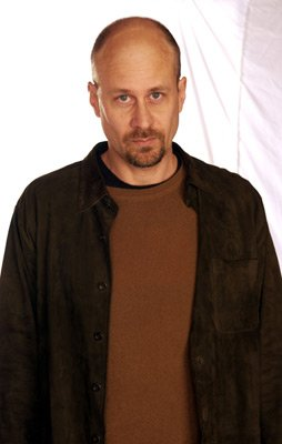 Terry Kinney The Laramie Project Sundance Film Festival 1/11/2002