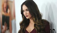 Megan Fox dan Jessica Alba Pembaca Golden Globe