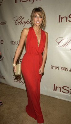 Jennifer Esposito