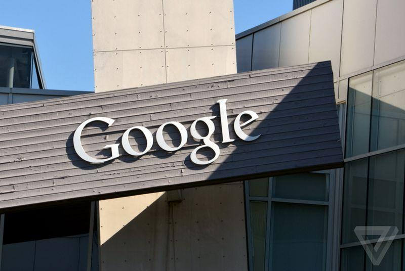 Google 'right to be forgotten' requests keep piling up