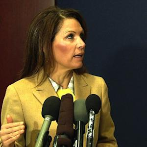 Bachmann: Iran agreement