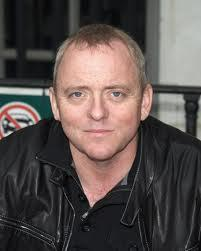 Fox, Chernin Set Dennis Lehane To Adapt 'Silk Road'