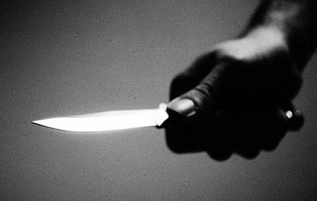 A female nursing student was found slashed and stabbed at an HDB block in Jurong West on Friday morning. (Getty Images)