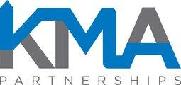 KMA Parternships Launches Business Consultancy to Help Non-Profits