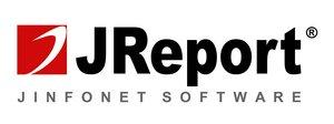 Jinfonet Software Featured on Gartner Magic Quadrant Report
