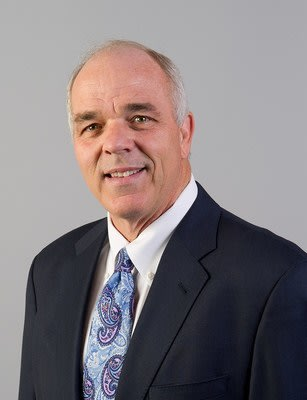 Univar Names Chemical Industry Executive and Board Member Stephen D. Newlin President and CEO, effective May 31, 2016.