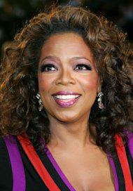 http://media.zenfs.com/en-US/blogs/partner/oprah-winfrey.jpg