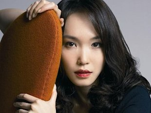 A crazed fan has willed her worldly possessions to actress Fann Wong. (CinemaOnline photo)