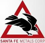 Santa Fe Metals Corp. Announces Corporate and Project Updates