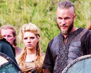 History Renews Vikings for Season 2