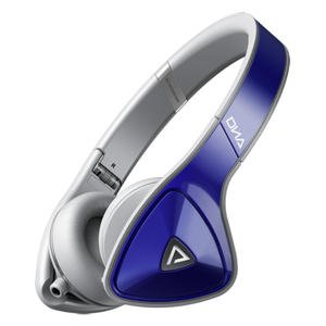 monster dna headphones