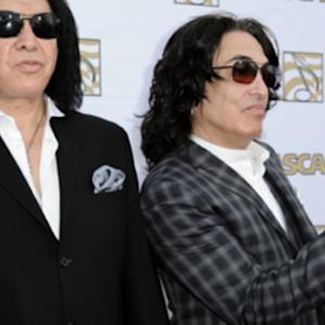 KISS: The Secret of Our Success