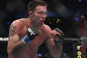 UFC 171′s Jake Shields Wants a Finish of Hector Lombard En Route to a Title Shot