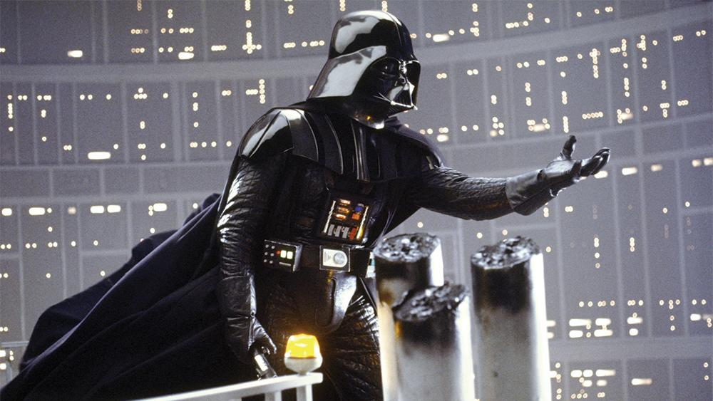 How 'Star Wars' Awakened One Critic To the Spoiler Menace