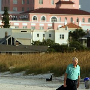 Best small cities for retirees revealed in Money magazine