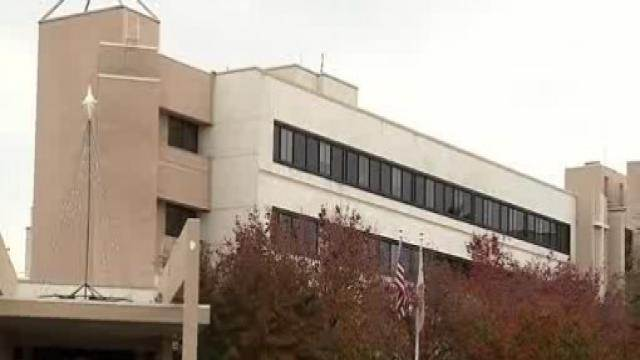 CBCC, Dignity Health team up for cancer care