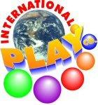 Iplayco Announces Four New Sales Agreements Amounting to U.S. $3,007,242