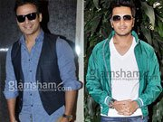 Vivek, Riteish, Aftab's GRAND MASTI slated to arrive this August