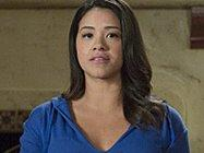 What to Watch Tonight: Jane the Virgin, Gotham, Bates Motel, and A&E's The Returned